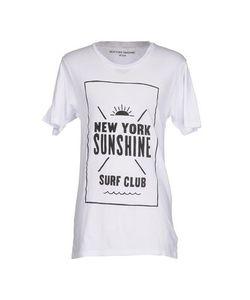NEW YORK SUNSHINE | Футболка