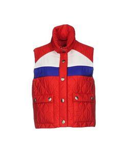 Miu Miu | Куртка