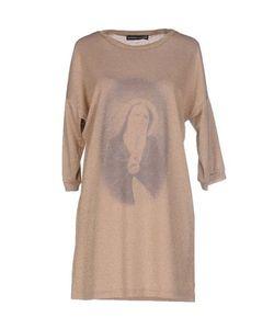 Boutique De La Femme | Короткое Платье
