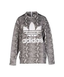 ADIDAS ORIGINALS BY HYKE | Толстовка