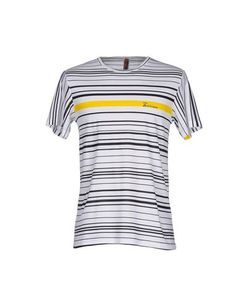 John Galliano Beachwear | Футболка