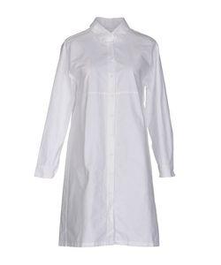 THE SLEEP SHIRT | Короткое Платье