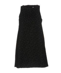 FRNCH   Короткое Платье