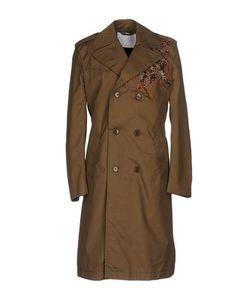 Giada Benincasa | Легкое Пальто
