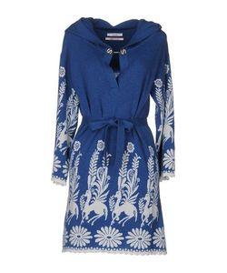 BARRIE | Короткое Платье