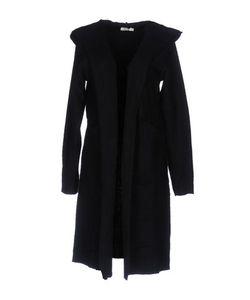 Molly Bracken   Легкое Пальто