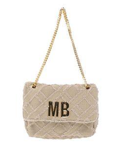 Mia Bag | Сумка На Плечо
