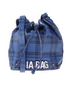Mia Bag | Сумка Через Плечо