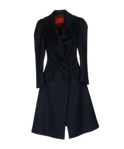 Vivienne Westwood | Пальто