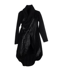 Lemuria | Пальто