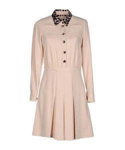 Lucille | Короткое Платье