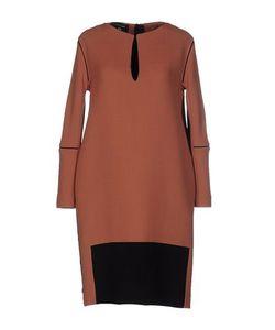 Laura Strambi | Короткое Платье