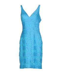 Chantal Lenoir | Платье До Колена
