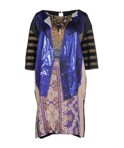 Venera Arapu | Короткое Платье