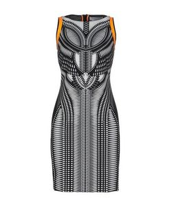 MANUEL FACCHINI | Короткое Платье