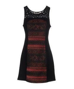 Bb Dakota | Короткое Платье