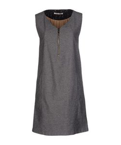 Mia F | Короткое Платье