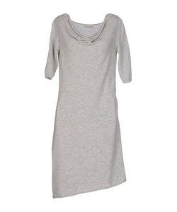 Ix Italian Excellence | Короткое Платье