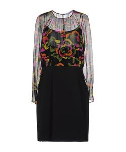 Blumarine | Платье До Колена