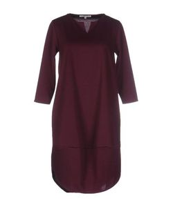 Shirt C-Zero | Короткое Платье