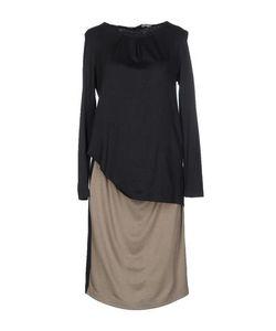 Nina   Платье До Колена