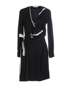 Bouchra Jarrar | Короткое Платье