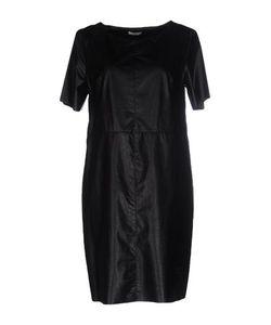NÖE | Короткое Платье