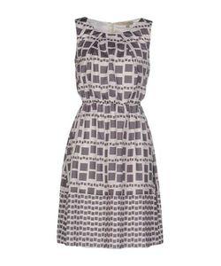 Nougat London   Короткое Платье