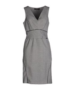 Hefty | Платье До Колена