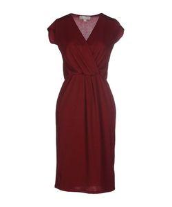 HAVREN   Платье До Колена