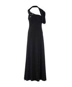 Miss Max | Длинное Платье