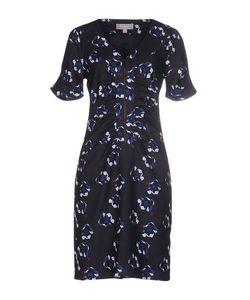 HAVREN   Короткое Платье