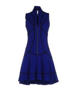 Bikkembergs | Короткое Платье