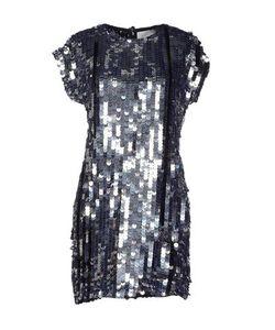 CABAN ROMANTIC | Короткое Платье