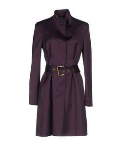 Versace Jeans Couture | Легкое Пальто