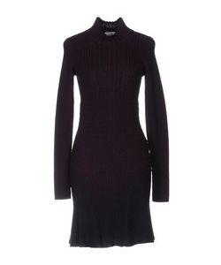 Lacoste | Короткое Платье
