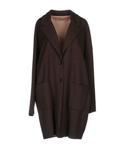Le Tricot Perugia   Легкое Пальто