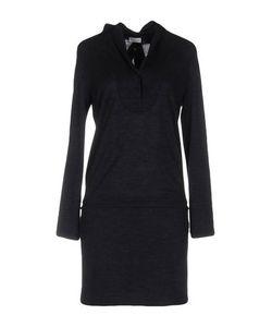 Brunello Cucinelli | Короткое Платье
