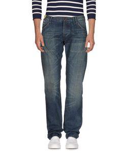 Paul Smith Jeans | Джинсовые Брюки