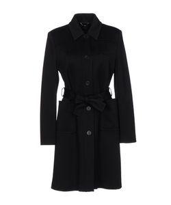Strenesse | Легкое Пальто