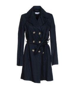 Kaos | Легкое Пальто