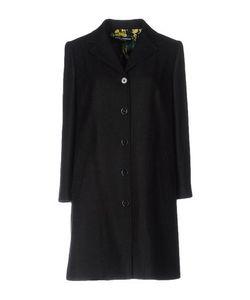 Dolce & Gabbana | Легкое Пальто