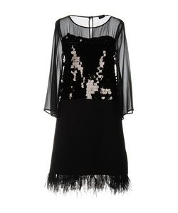 Anna Rachele Black Label | Короткое Платье