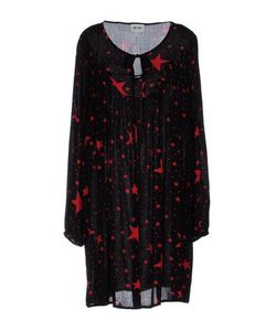BELAIR   Короткое Платье