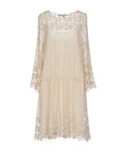 La Fee Maraboutee | Платье До Колена