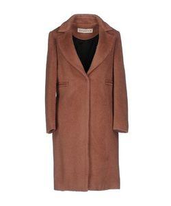 Shirtaporter | Пальто