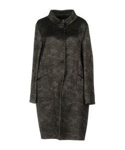 Thinple | Пальто