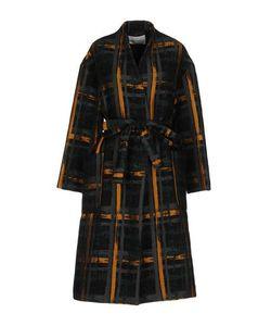 Aglini   Легкое Пальто