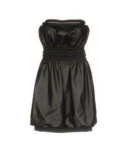 Fendi | Короткое Платье