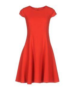 Armani Collezioni | Короткое Платье